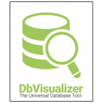 DbVisualizer