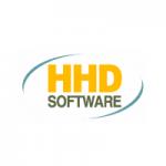 HHD Software