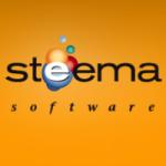 Steema