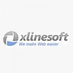 Xlinesoft