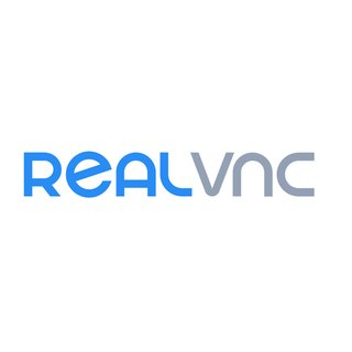 RealVNC Connect - Enterprise Subscription License 1 year (100 VNC Servers), ML, MP, ESD